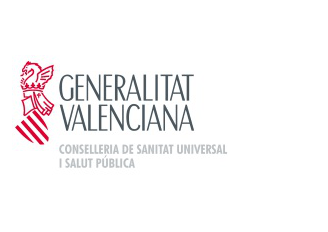 Conselleria de Sanitat Universal i Salut Pública