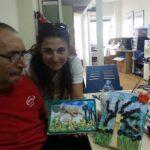 taller creatividad1
