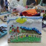 taller creatividad2