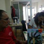 taller creatividad4