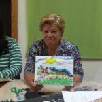 taller creatividad6
