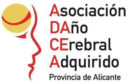 LOTERIA DE NAVIDAD ADACEA ALICANTE