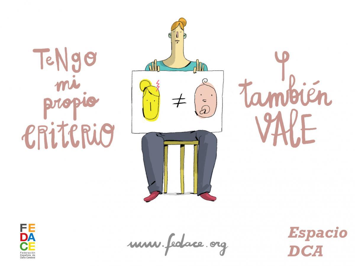NACE «ESPACIO DCA»
