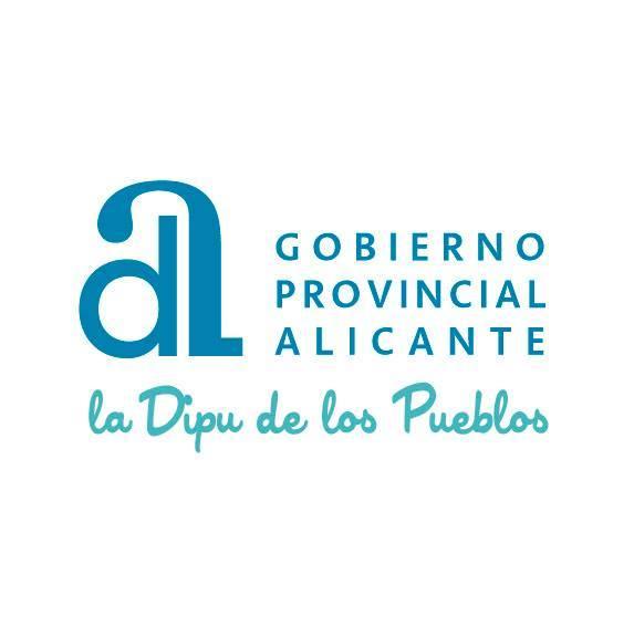 COLABORACIÓN DIPUTACIÓN ALICANTE- CONVENIO ADACEA