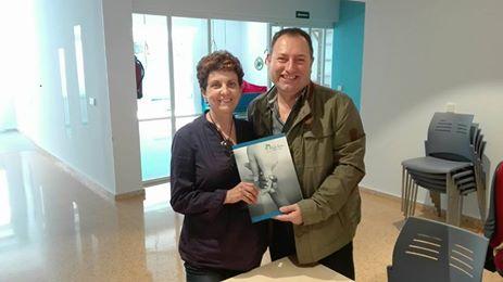 ¡Felicidades Fundación Juan Perán Pikolinos!