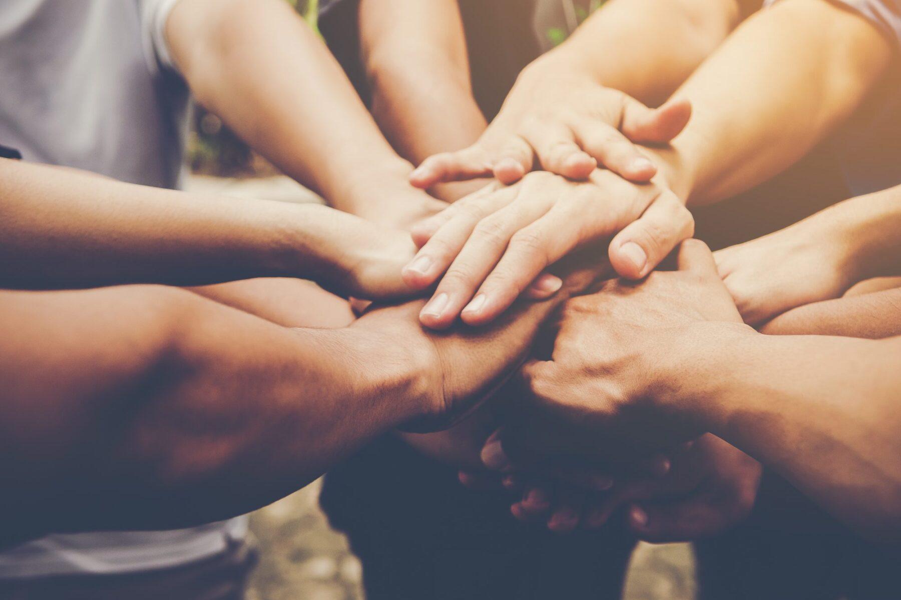 Ayudas personales de promoción de la autonomía personal para personas con diversidad funcional 2018