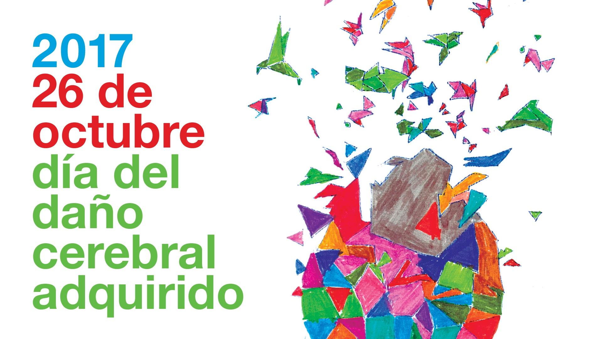 ADACEA Alicante participa en la Semana de la Salud de Elche