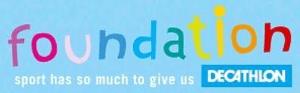 Fundación Decathlon