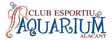 JORNADAS DEPORTE ADAPTADO CLUB AQUARIUM 2 de NOVIEMBRE 2014