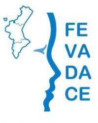 II ENCUENTRO DE FAMILIAS DE FEVADACE