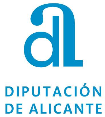 CONCESIÓN DE AYUDAS- DIPUTACIÓN ALICANTE