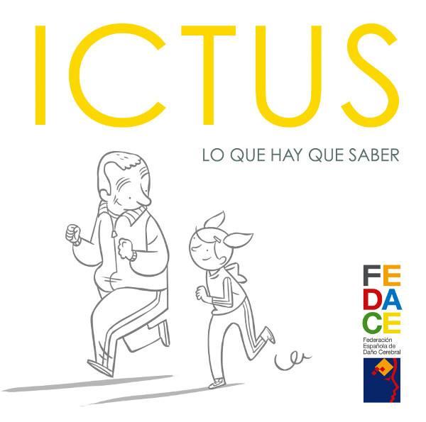 ARTÍCULO SOBRE EL ICTUS