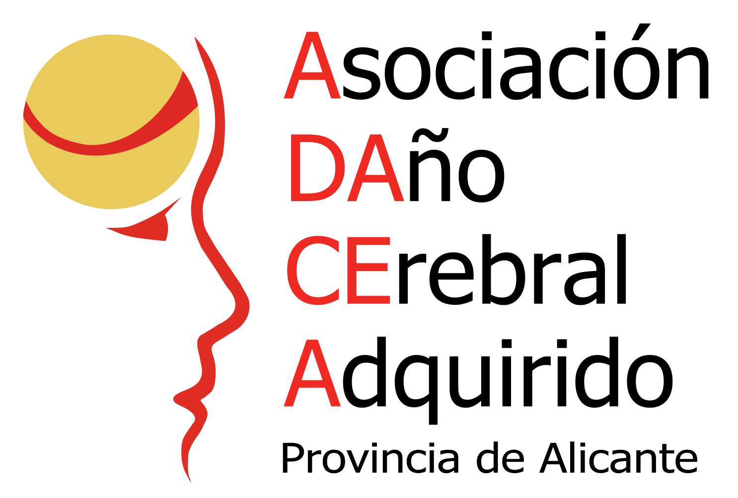"""La jornada de inclusión socio-laboral y daño cerebral, en """"La Voz de Adacea"""", 22 de febrero de 2018"""