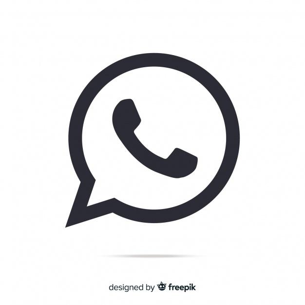 TELÉFONOS Y DIRECCIONES DE LOS AYUNTAMIENTOS